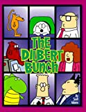 Adams, Scott: The Dilbert Bunch