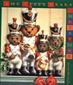 The Teddy Bears' Christmas by Louise;…