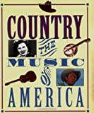 Julie Mars: Country Music (Little Books)