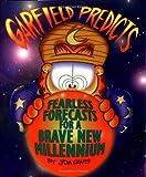 Davis, Jim: Garfield Predicts