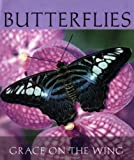 Mars, Julie: Butterflies: Grace on Wings (Little Books)