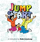 Jump Start by Robb Armstrong