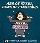 Abs Of Steel, Buns Of Cinnamon: A Cathy…
