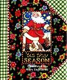 Mary Engelbreit: Tis the Season