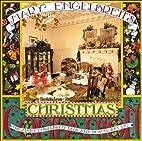 Mary Engelbreit's Christmas Companion by…