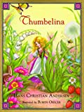 Andersen, Hans Christian: Thumbelina
