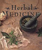 Julie Mars: Herbal Medicine (Little Books (Andrews & McMeel))