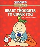 Ziggy's Little Book of Heart Thoughts…