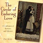 The Circle of Enduring Love: A Celebration&hellip;