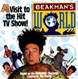 Church, Jok: Beakman&#39;s World: A Visit to the Hit TV Show