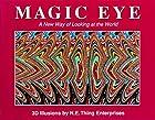 Magic Eye: A New Way of Looking at the World…