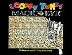 Looney Tunes' Magic Eye by Thing…