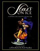 Stars on Ice: An Intimate Look at Skating's…