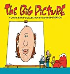 The Big Picture by Lennie Peterson