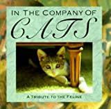 Sunshine, Linda: In the Company of Cats