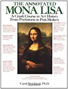 The Annotated Mona Lisa: A Crash Course in…