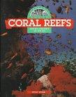 Coral Reefs: Hidden Colonies of the Sea…