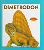 Green, Tamara: Dimetrodon (The Extinct Species Collection)