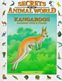 Llamas, Andreu: Kangaroos: Animals With a Pouch