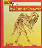 Green, Tamara: Looking At... New Dinosaur Discoveries (New Dinosaur Collection)