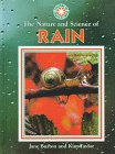 The Nature and Science of Rain by Jane…