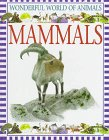 Beatrice MacLeod: Mammals (Wonderful World of Animals)