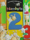 Numbers (Dena, Anael. Little Mouse's…