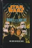 Davids, Paul: Prophets of the Dark Side (Star Wars)