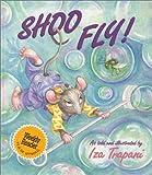 Trapani, Iza: Shoo Fly! (Extended Nursery Rhymes)