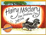 Dodd, Lynley: Hairy Maclary from Donalson&#39;s Dairy