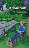 Greenberg, Martin H.: Adoniram and Other Selections by Newbery Authors