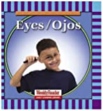 Andersen, Gregg: Eyes/Ojos (Let's Read About Our Bodies)