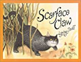Dodd, Lynley: Scarface Claw