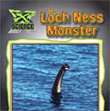 Gorman, Jacqueline Laks: The Loch Ness Monster