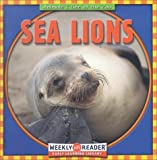 Macken, Joann Early: Sea Lions