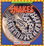 Macken, Joann Early: Snakes