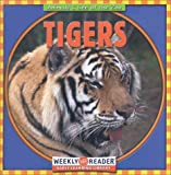 Macken, Joann Early: Tigers