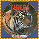 Macken, JoAnn Early: Tigers (Animals I See at the Zoo)