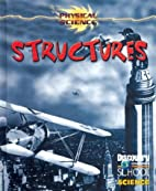 Structures by Jacqueline A. Ball