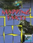 Ball, Jacqueline A.: Mapping Earth (Discovery Channel School Science)