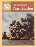 Crewe, Sabrina: The Bombing of Pearl Harbor (Events That Shaped America)
