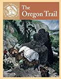 Crewe, Sabrina: Oregon Trail