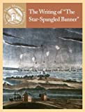 "Crewe, Sabrina: The Writing of ""The Star-Spangled Banner"" (Events That Shaped America)"