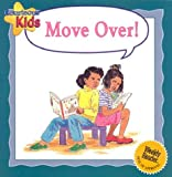 Spenceley, Annabel: Move Over! (Courteous Kids)
