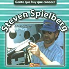 Steven Spielberg (People We Should Know) by…