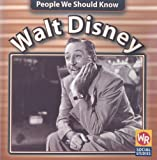 Nations, Susan: Walt Disney