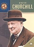 Winston Churchill (Trailblazers of the…