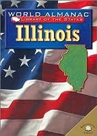 Illinois by Kathleen Feeley