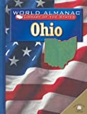 Michael A. Martin: Ohio: The Buckeye State (World Almanac Library of the States)