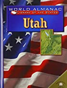Utah: The Beehive State by Kris Hirschmann